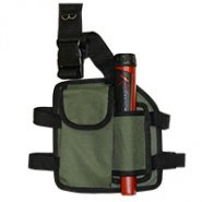 Pinpointer holster (SPIN01)